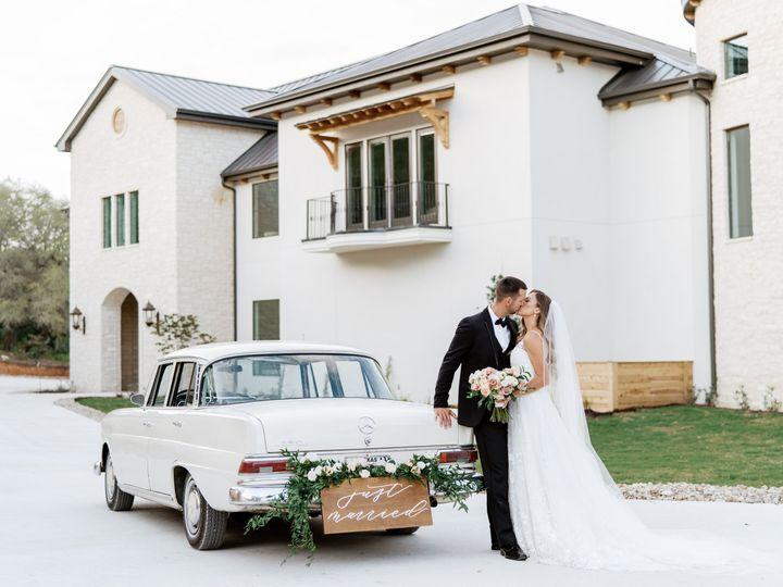 Tmx Thepreserveatcanyonlake Pineandblossomdigital 348 51 1979009 162338035888839 Canyon Lake, TX wedding venue