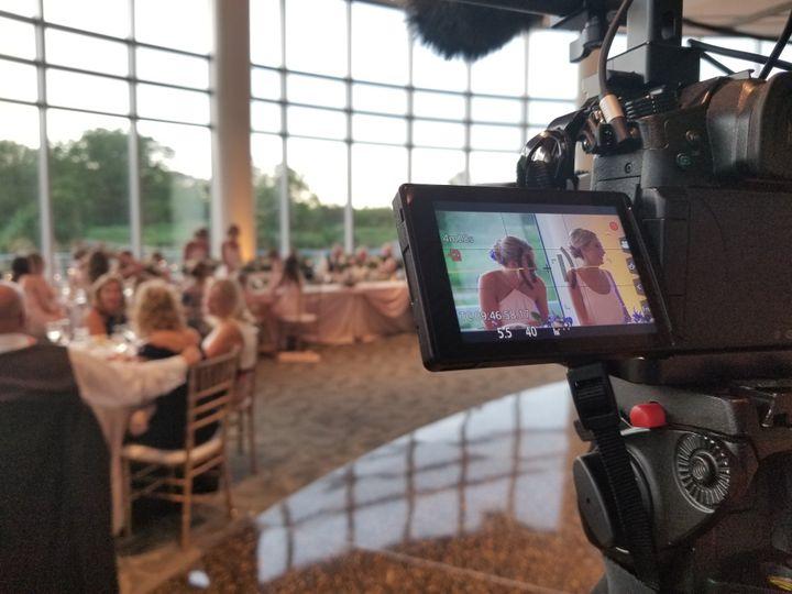 Tmx 2018 05 26 19 59 23 51 1099009 157621602267354 Arlington Heights, IL wedding videography