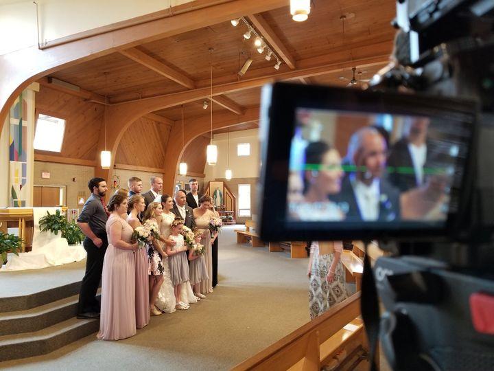 Tmx 2018 06 02 16 25 57 51 1099009 157621603566868 Arlington Heights, IL wedding videography