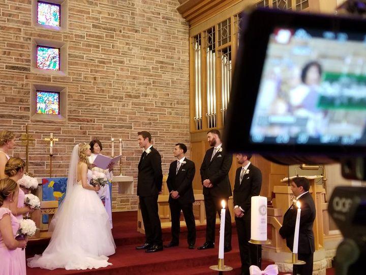 Tmx 2018 06 16 15 12 52 51 1099009 157621603258291 Arlington Heights, IL wedding videography