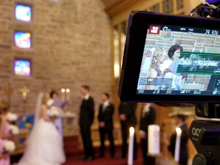 Tmx 2018 06 16 15 12 56 51 1099009 157621604389091 Arlington Heights, IL wedding videography