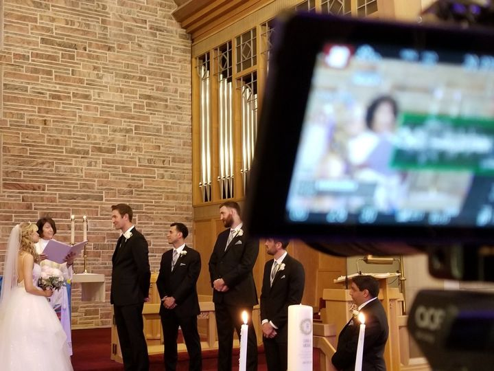 Tmx 2018 06 26 13 02 51 51 1099009 157621604174588 Arlington Heights, IL wedding videography
