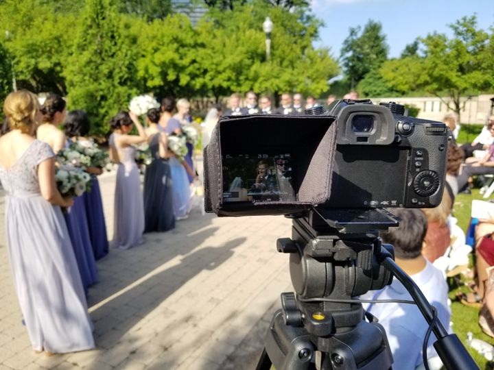Tmx 2018 06 30 17 10 35 51 1099009 157616738753686 Arlington Heights, IL wedding videography