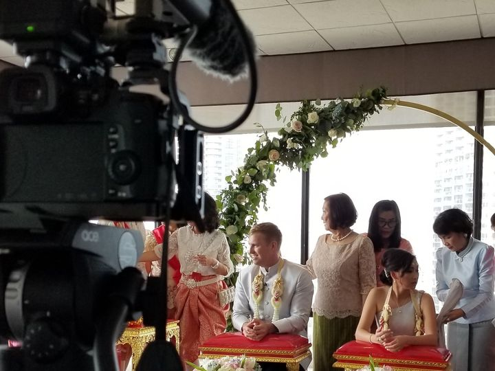 Tmx 2018 07 01 16 08 06 51 1099009 157621605618927 Arlington Heights, IL wedding videography