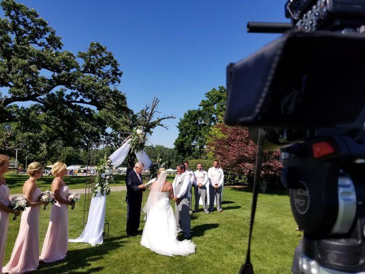 Tmx 2018 07 07 16 08 34 51 1099009 157621606050630 Arlington Heights, IL wedding videography