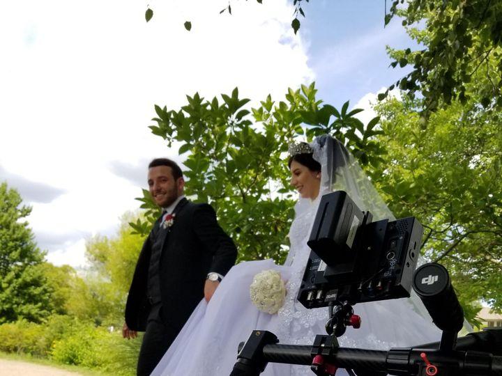 Tmx 2018 07 28 15 22 31 51 1099009 157621608130352 Arlington Heights, IL wedding videography