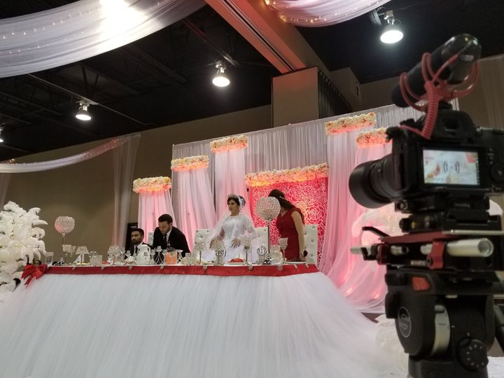 Tmx 2018 07 28 19 04 19 51 1099009 157621605994164 Arlington Heights, IL wedding videography