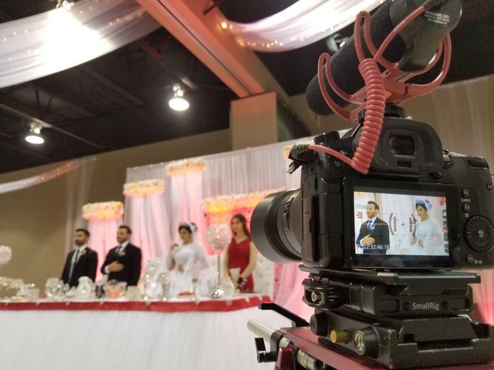 Tmx 2018 07 28 19 04 38 51 1099009 157621608190605 Arlington Heights, IL wedding videography