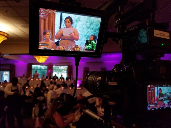 Tmx 2018 08 11 19 07 36 51 1099009 157621608615027 Arlington Heights, IL wedding videography