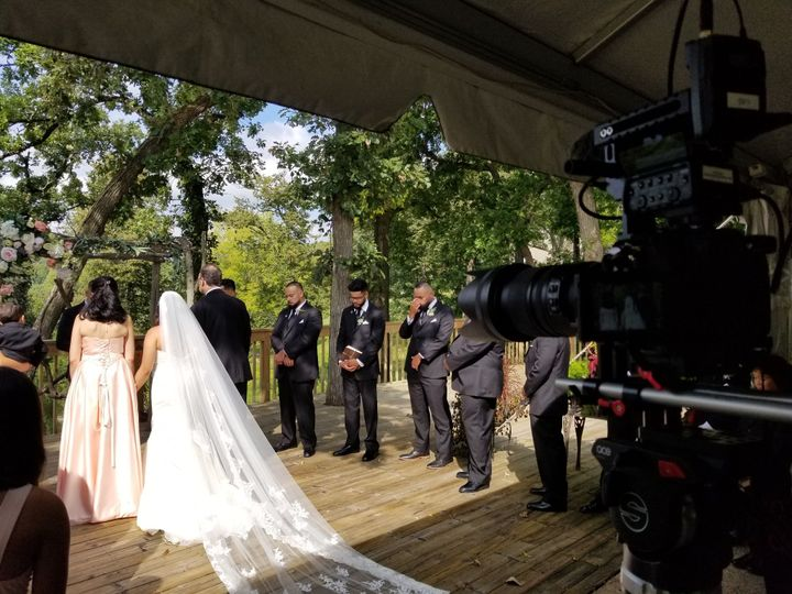 Tmx 2018 08 31 15 25 03 51 1099009 157621609750488 Arlington Heights, IL wedding videography