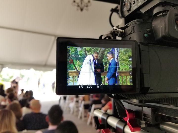 Tmx 2018 08 31 15 34 19 51 1099009 157616738774170 Arlington Heights, IL wedding videography