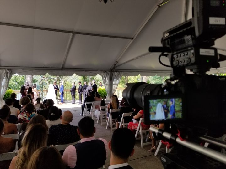 Tmx 2018 08 31 15 34 57 51 1099009 157621610318181 Arlington Heights, IL wedding videography