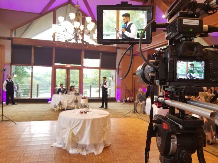 Tmx 2018 08 31 18 19 48 51 1099009 157621612277599 Arlington Heights, IL wedding videography