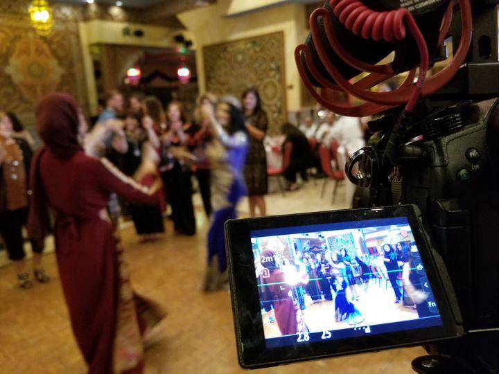 Tmx 2018 09 07 22 50 17 51 1099009 157621611956444 Arlington Heights, IL wedding videography