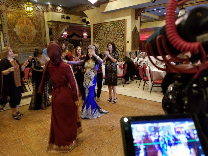 Tmx 2018 09 07 22 50 22 51 1099009 157621612593366 Arlington Heights, IL wedding videography