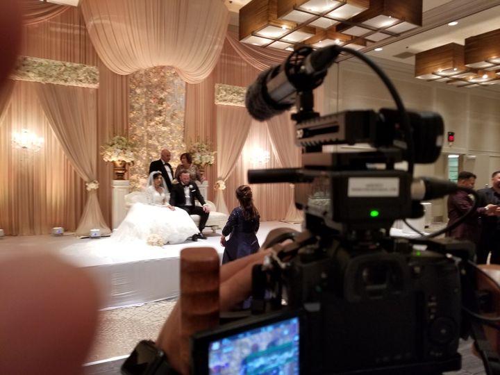 Tmx 2018 09 08 18 10 58 51 1099009 157621612682190 Arlington Heights, IL wedding videography