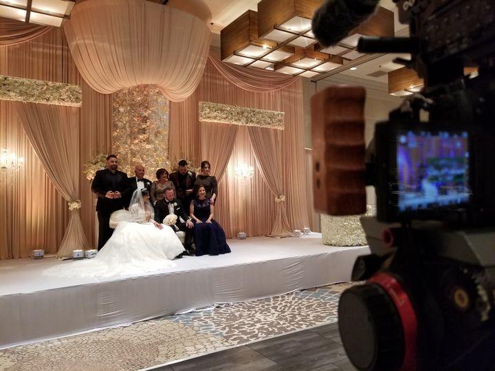 Tmx 2018 09 08 18 11 59 51 1099009 157621614882859 Arlington Heights, IL wedding videography
