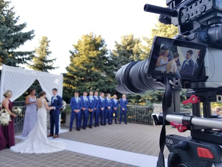 Tmx 2018 09 15 17 37 06 51 1099009 157621616580131 Arlington Heights, IL wedding videography