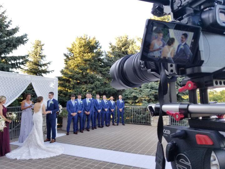 Tmx 2018 09 15 17 37 13 1 51 1099009 157621613917202 Arlington Heights, IL wedding videography