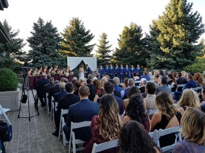 Tmx 2018 09 15 17 44 51 51 1099009 157621618371501 Arlington Heights, IL wedding videography