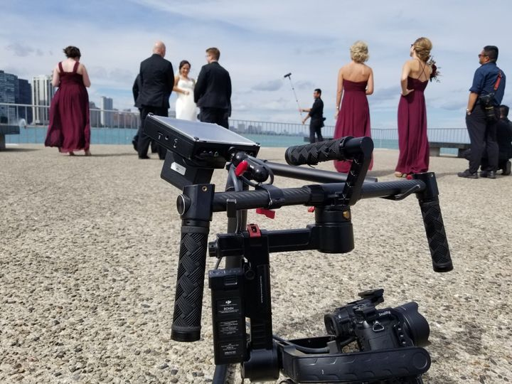 Tmx 2018 09 21 13 41 47 51 1099009 157621618181797 Arlington Heights, IL wedding videography