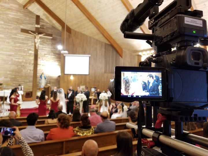 Tmx 2018 09 22 14 11 15 51 1099009 157621620639813 Arlington Heights, IL wedding videography