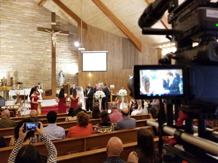 Tmx 2018 09 22 14 11 20 51 1099009 157621623898913 Arlington Heights, IL wedding videography
