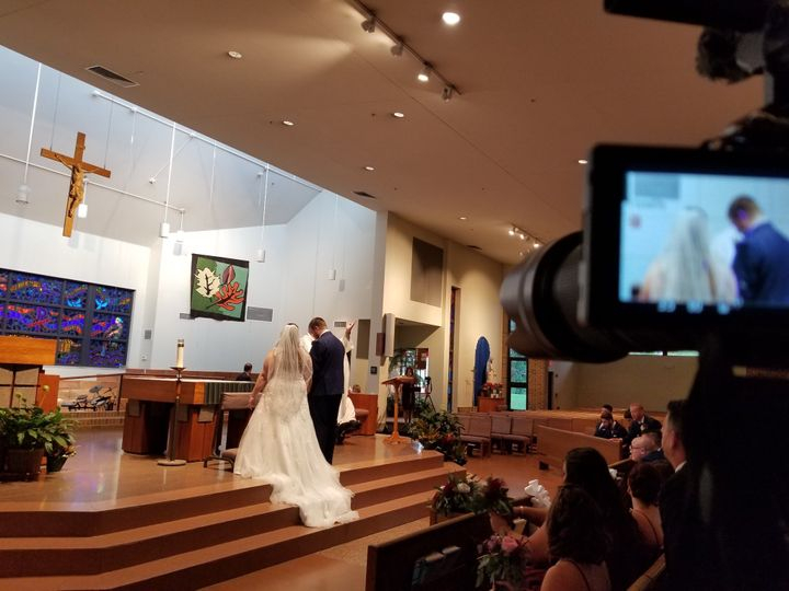 Tmx 2018 09 29 15 42 14 51 1099009 157621619074334 Arlington Heights, IL wedding videography