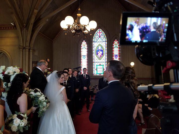 Tmx 2018 10 13 16 16 56 51 1099009 157621619163493 Arlington Heights, IL wedding videography