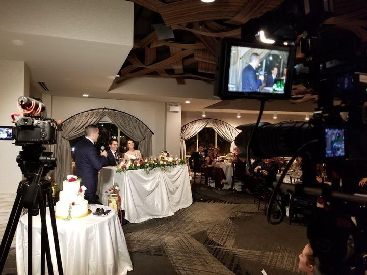 Tmx 2018 10 13 19 38 08 51 1099009 157621623552031 Arlington Heights, IL wedding videography