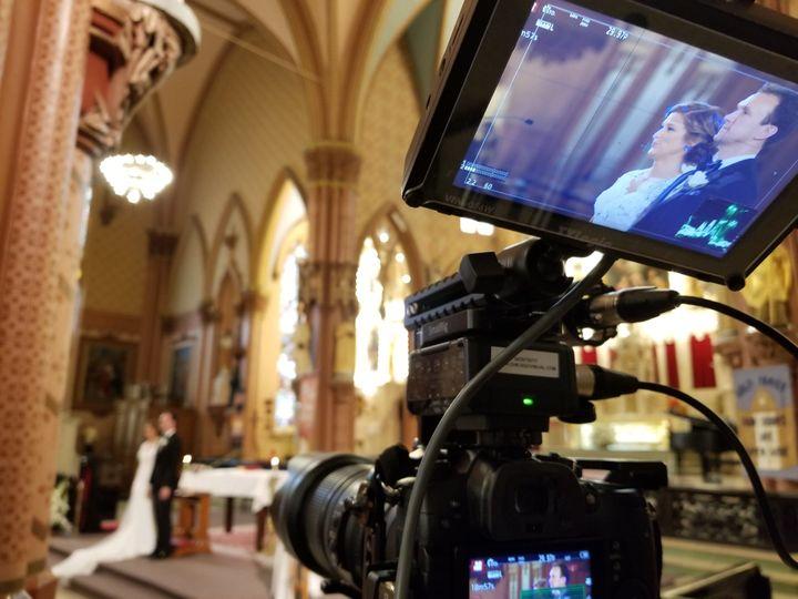 Tmx 2018 11 02 15 24 46 51 1099009 157616738925130 Arlington Heights, IL wedding videography