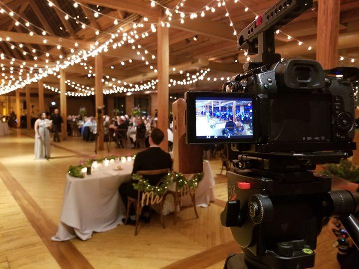 Tmx 2018 11 02 19 46 09 51 1099009 157621623421918 Arlington Heights, IL wedding videography