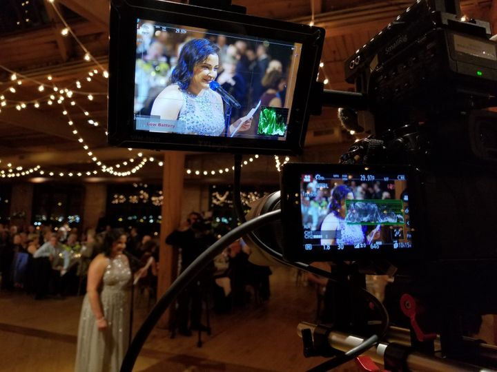 Tmx 2018 11 02 19 46 26 51 1099009 157621621118884 Arlington Heights, IL wedding videography
