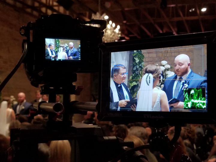 Tmx 2018 12 01 17 02 35 51 1099009 157621625723156 Arlington Heights, IL wedding videography