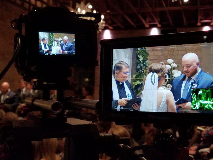 Tmx 2018 12 01 17 02 38 51 1099009 157621628551130 Arlington Heights, IL wedding videography
