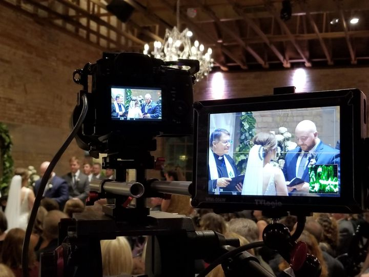 Tmx 2018 12 01 17 02 47 51 1099009 157621623499596 Arlington Heights, IL wedding videography