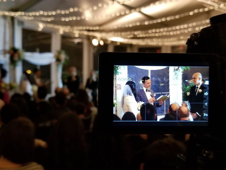 Tmx 2019 04 21 20 23 09 51 1099009 157621629782572 Arlington Heights, IL wedding videography