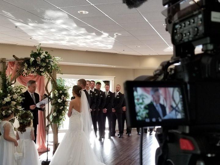 Tmx 2019 05 17 17 39 57 51 1099009 157621629226407 Arlington Heights, IL wedding videography