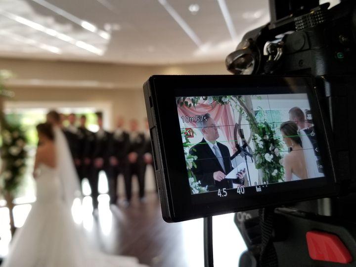 Tmx 2019 05 17 17 40 09 51 1099009 157621631491583 Arlington Heights, IL wedding videography