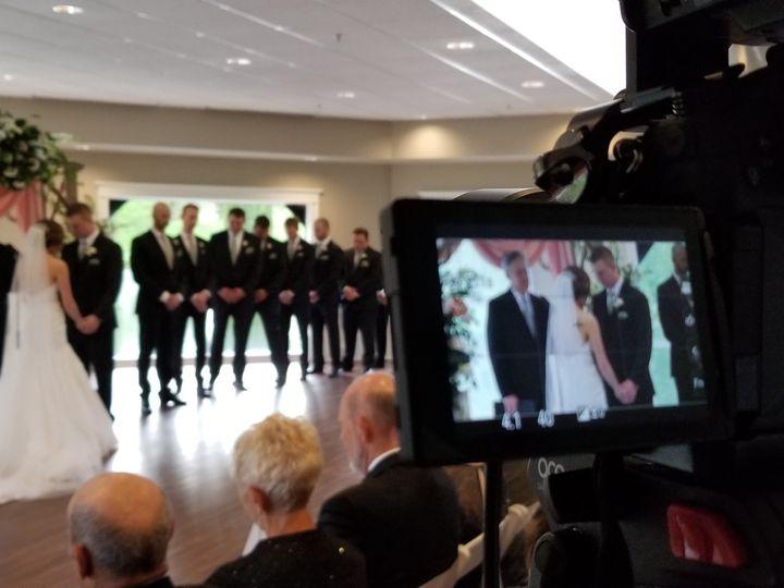 Tmx 2019 05 17 17 52 03 51 1099009 157621627229683 Arlington Heights, IL wedding videography