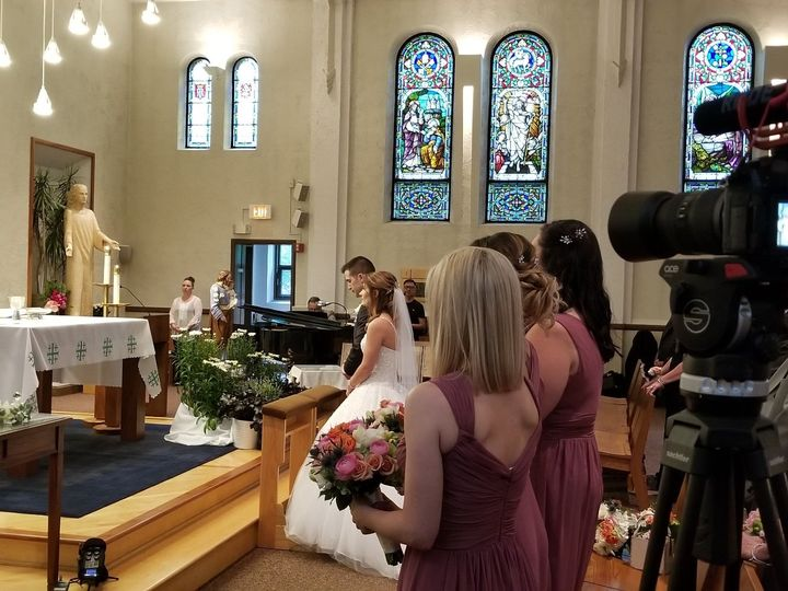 Tmx 2019 06 15 14 38 31 51 1099009 157621629769972 Arlington Heights, IL wedding videography
