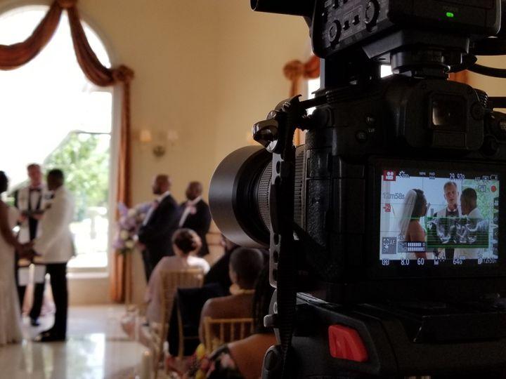 Tmx 2019 06 28 16 54 44 51 1099009 157621627118133 Arlington Heights, IL wedding videography