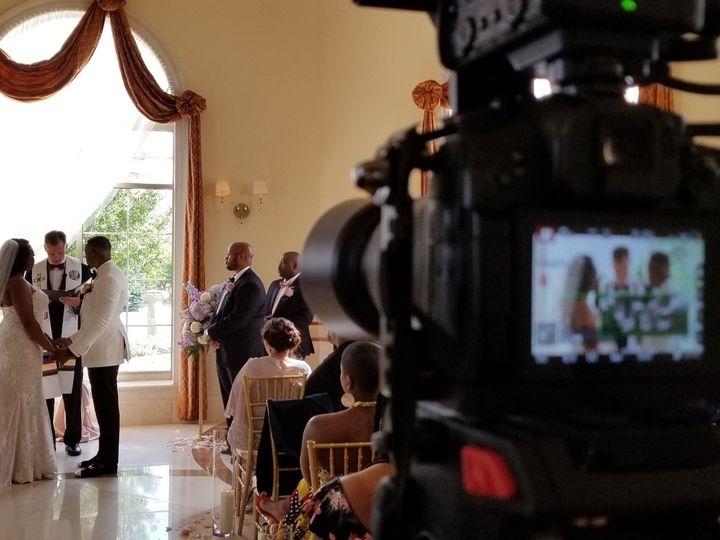 Tmx 2019 06 28 16 54 47 51 1099009 157621631631771 Arlington Heights, IL wedding videography