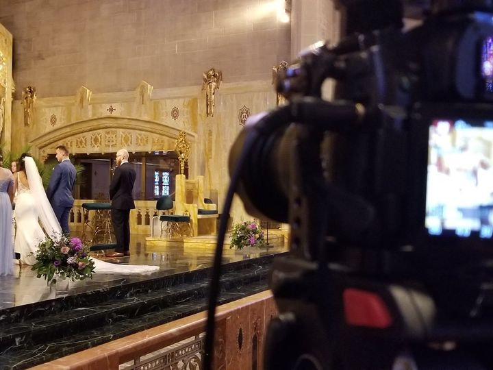 Tmx 2019 07 20 15 11 03 51 1099009 157621628929214 Arlington Heights, IL wedding videography