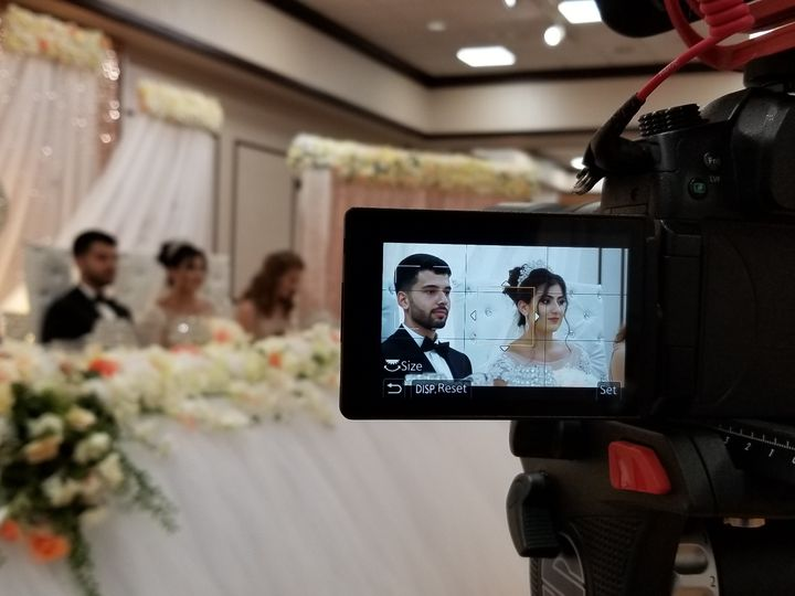 Tmx 2019 07 27 20 25 30 51 1099009 157621631796436 Arlington Heights, IL wedding videography