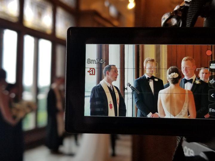 Tmx 2019 08 17 17 10 25 51 1099009 157621633520810 Arlington Heights, IL wedding videography