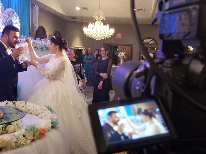 Tmx 2019 08 24 23 43 21 51 1099009 157621634620692 Arlington Heights, IL wedding videography