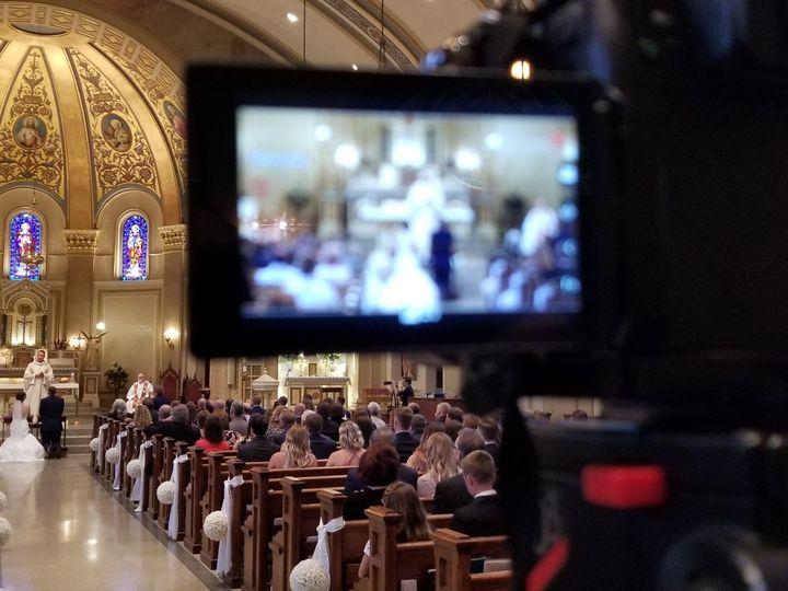 Tmx 2019 08 31 15 18 27 51 1099009 157621633814115 Arlington Heights, IL wedding videography