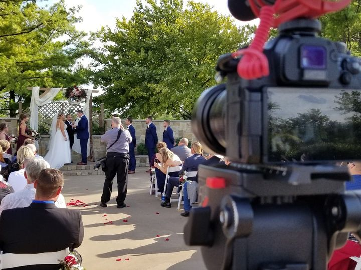 Tmx 2019 09 07 16 24 39 51 1099009 157621636521603 Arlington Heights, IL wedding videography