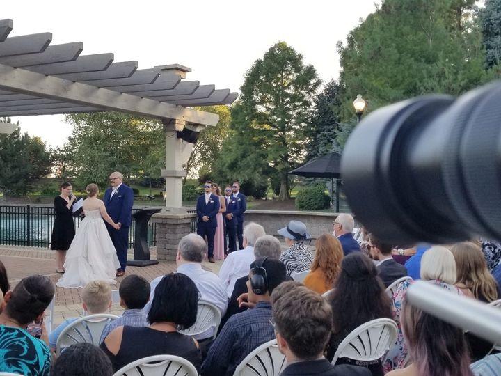 Tmx 2019 09 14 18 14 49 51 1099009 157621633879413 Arlington Heights, IL wedding videography